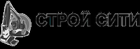 ctroycity.ru