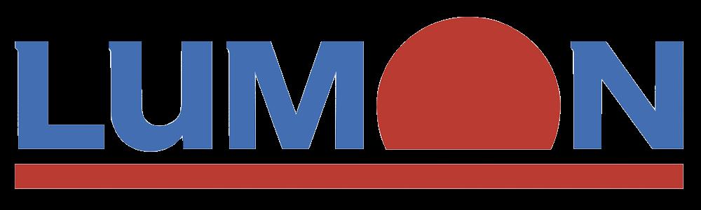 logo-lumon