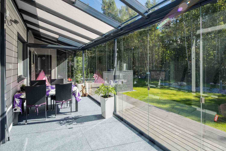terrace-glazing-082
